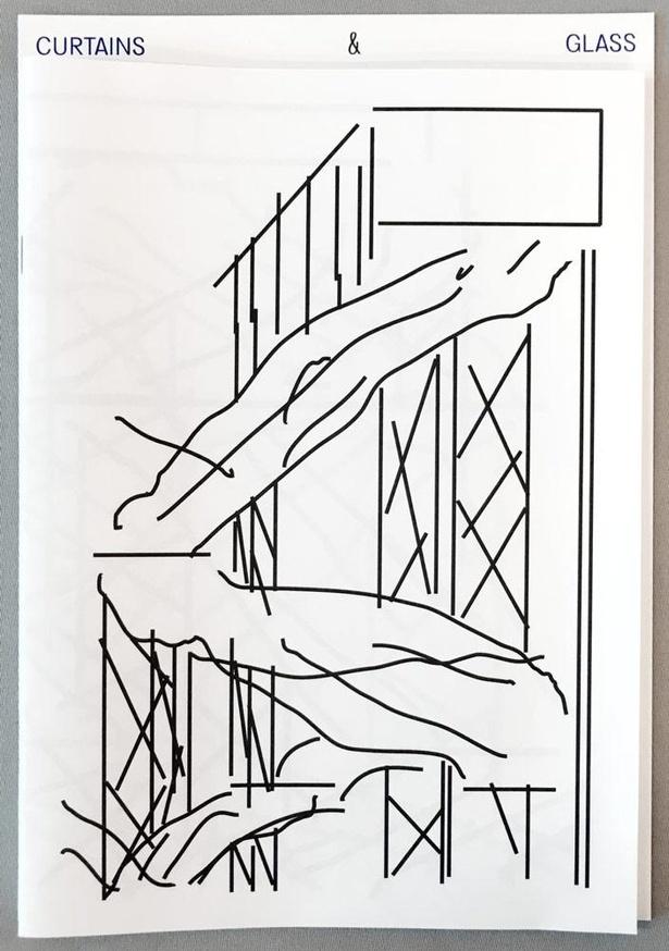 Curtains & Glass thumbnail 3