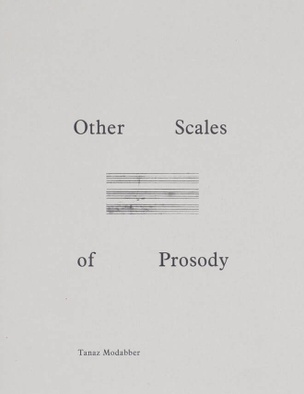 Other Scales Prosody
