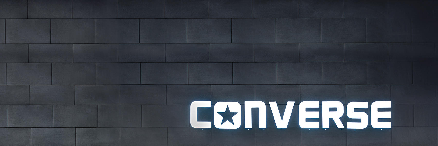 Converse Factory Pismo Beach Premium Outlets Ca Nike