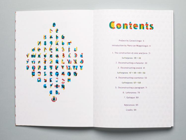 Novo Typo Color Book thumbnail 2
