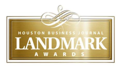 Landmark Awards 2018