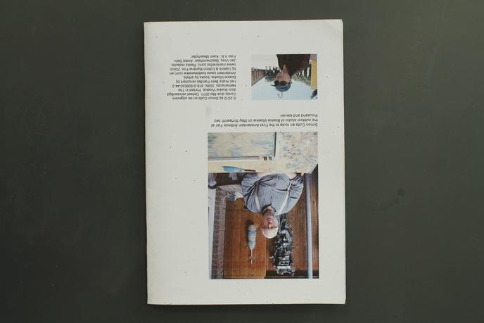 Het Andre Behr Pamflet thumbnail 3