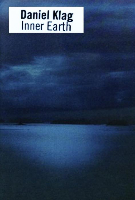 <i>Inner Earth</i> by Daniel Klag Casette Release & Performances
