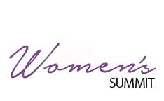 Women's Summit