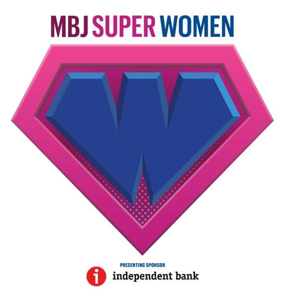 Super Women in Business 2017