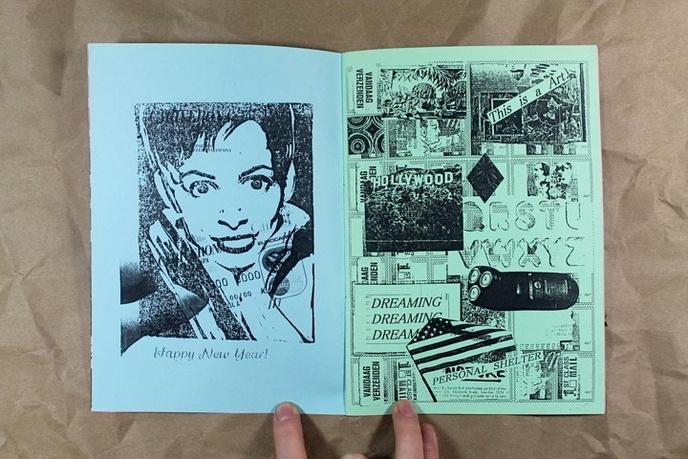 La Boheme Art thumbnail 3