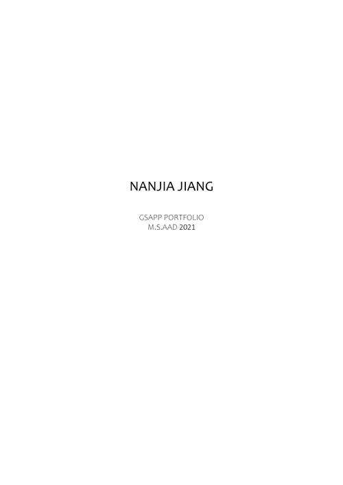Nanjia Jiang-1.jpg