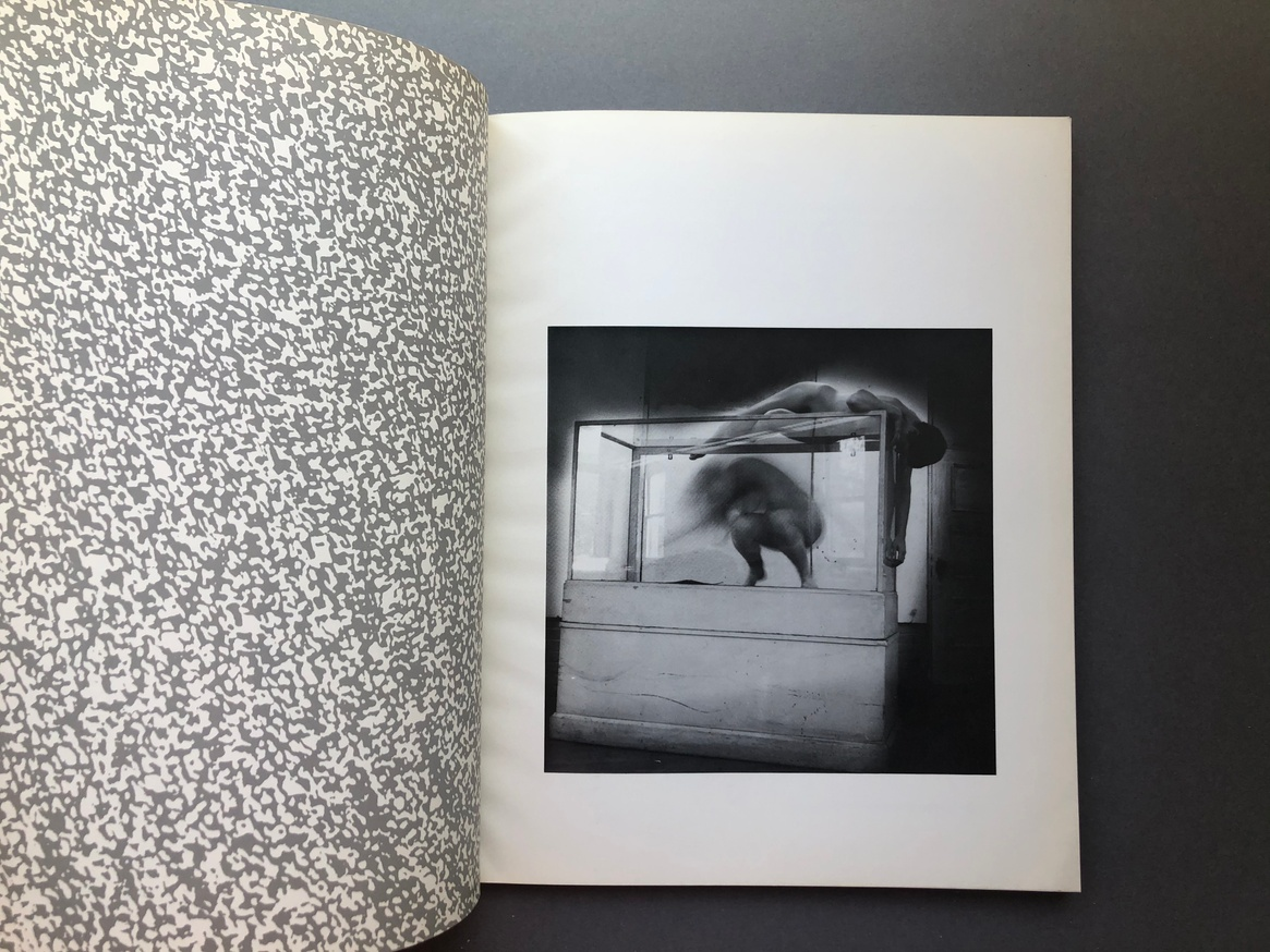 Francesca Woodman: Photographic Work thumbnail 2