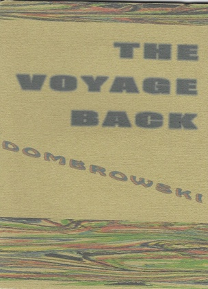 The Voyage Back