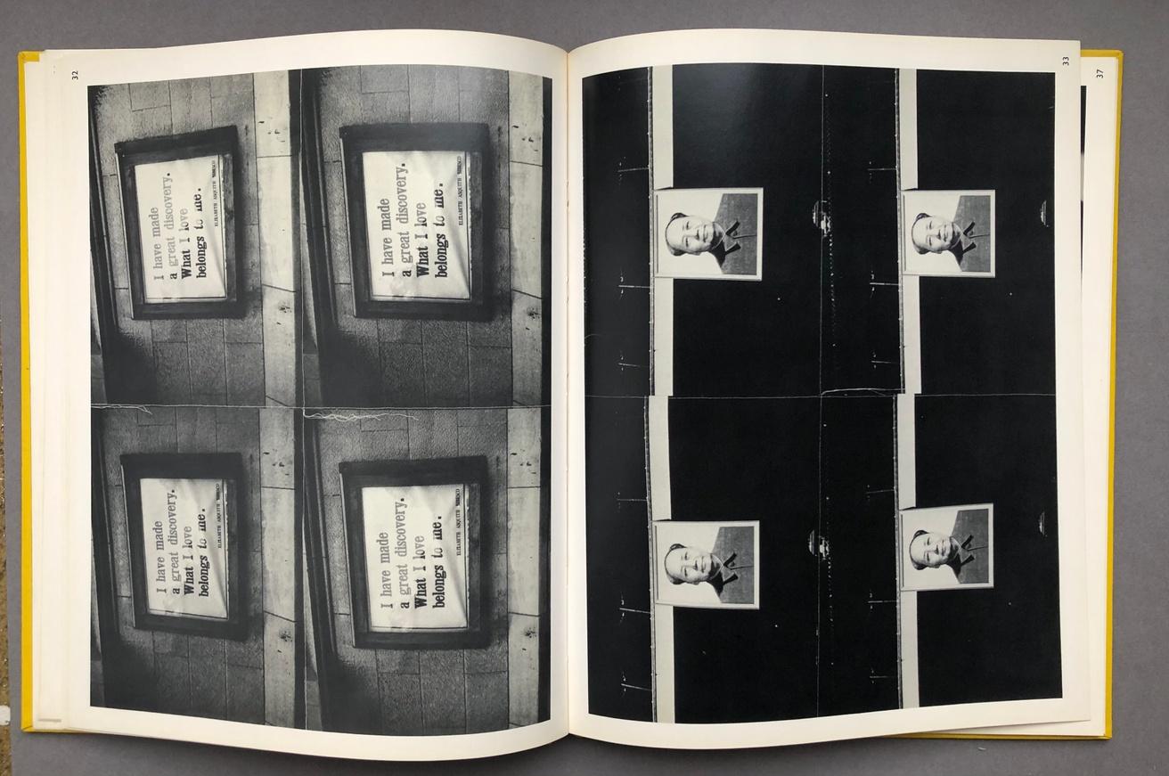 Andy Warhol Photographs thumbnail 6