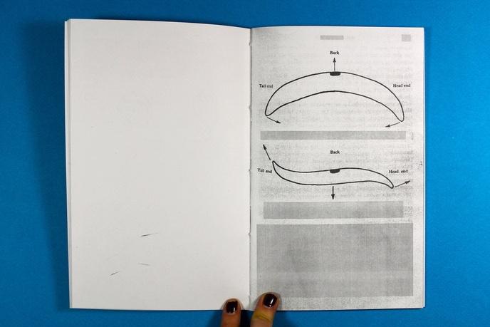 Selected Diagrams thumbnail 3