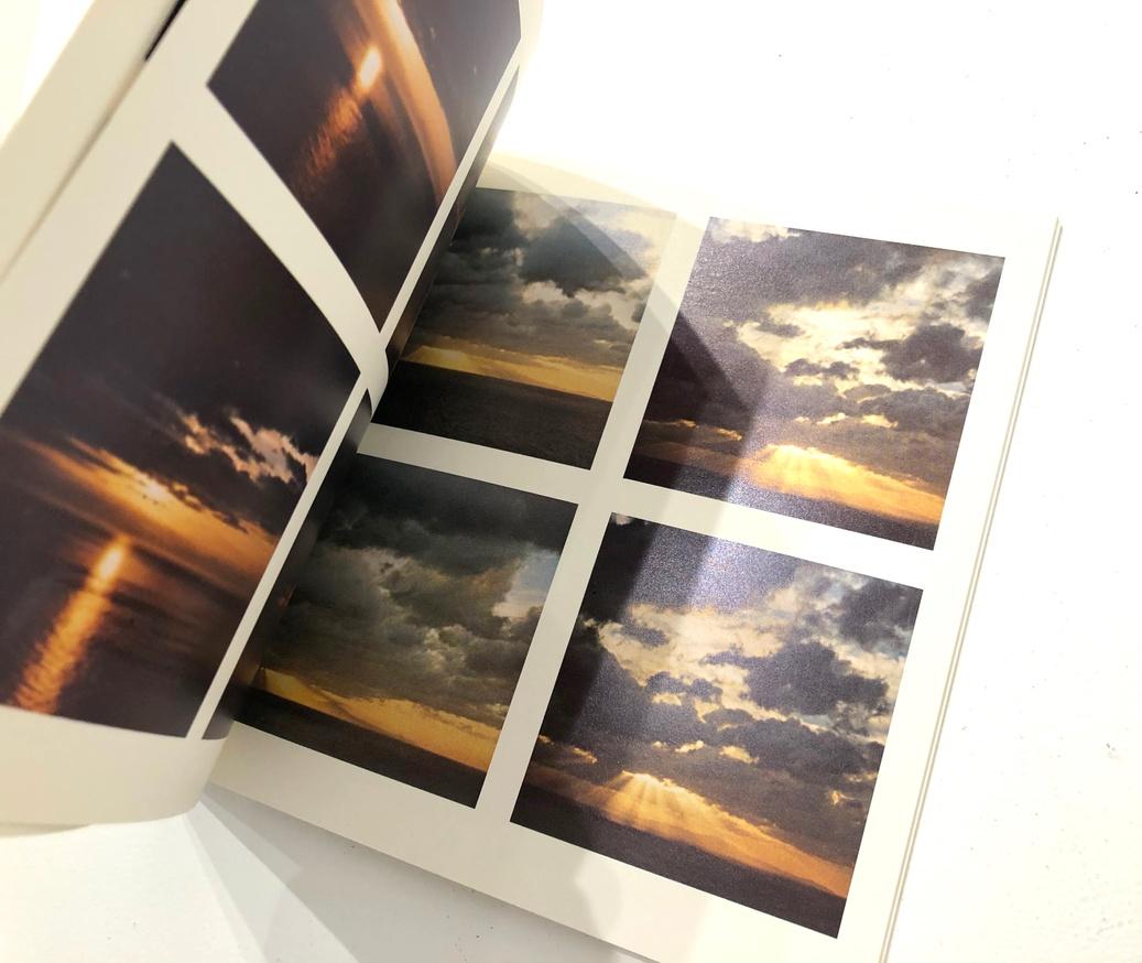 Sunrise & Sunset at Praiano thumbnail 5