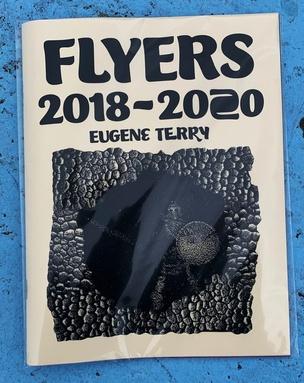 FLYERS 2018-2020