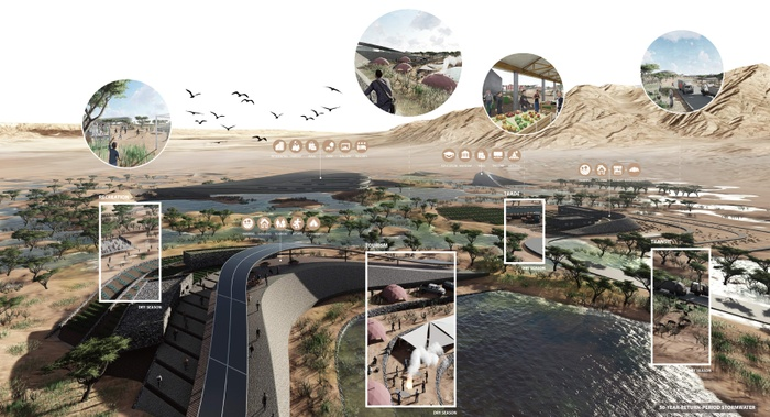 01_Fan urbanism_ future vision.jpg