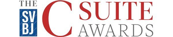 Silicon Valley C-Suite Awards