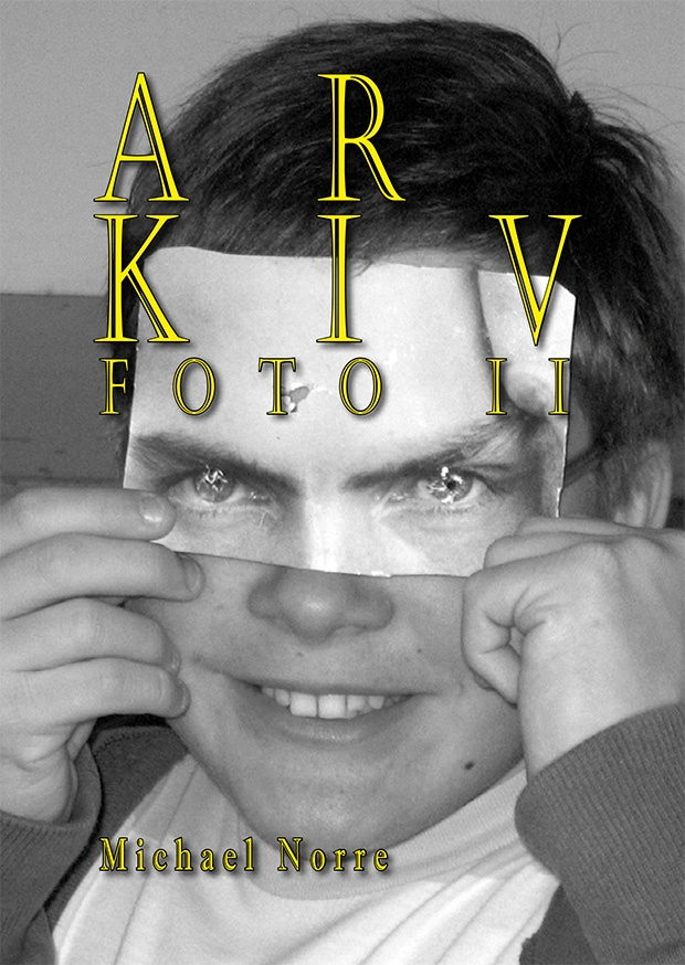 Arkiv 2