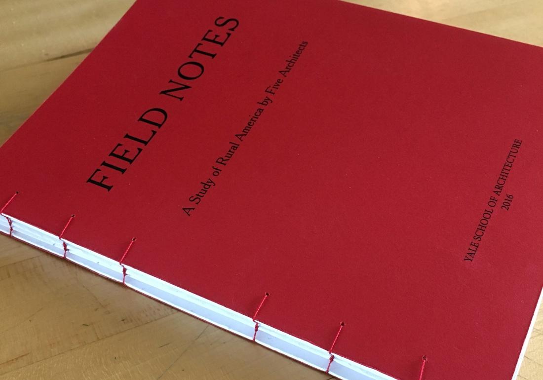 Book by Kristin Nothwehr