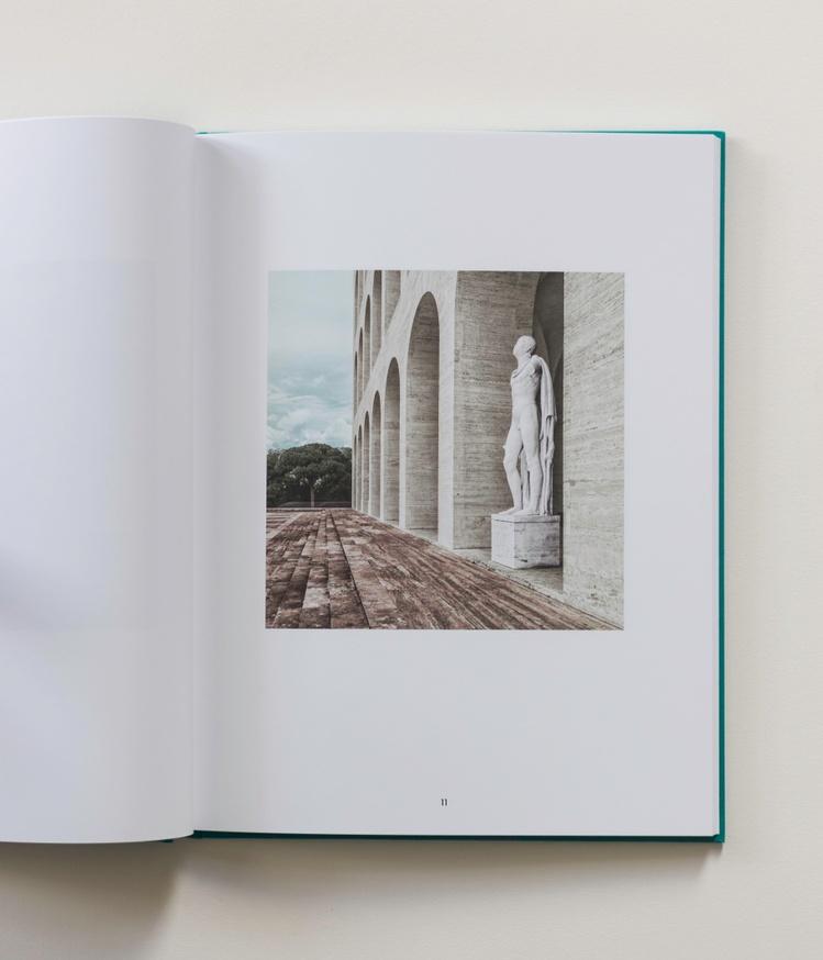 Eur - Palazzo Della Civilta Italiana thumbnail 5