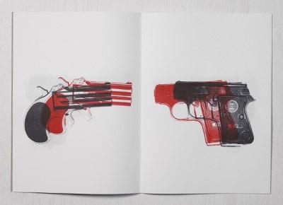 22 Handguns thumbnail 2