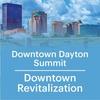 Downtown Dayton Summit