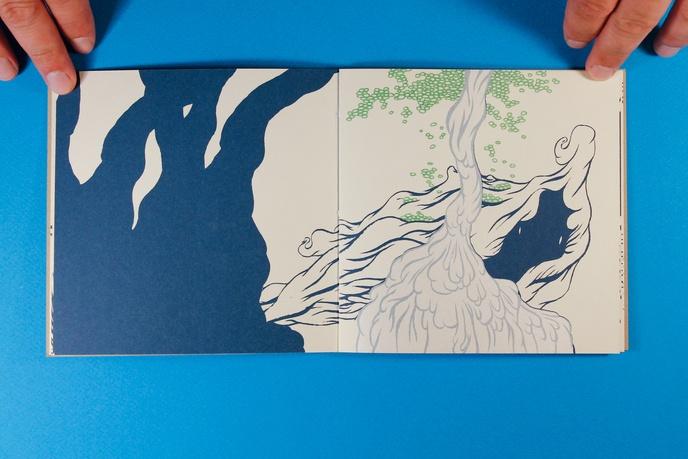 Below the Seamount Pinnacles thumbnail 2