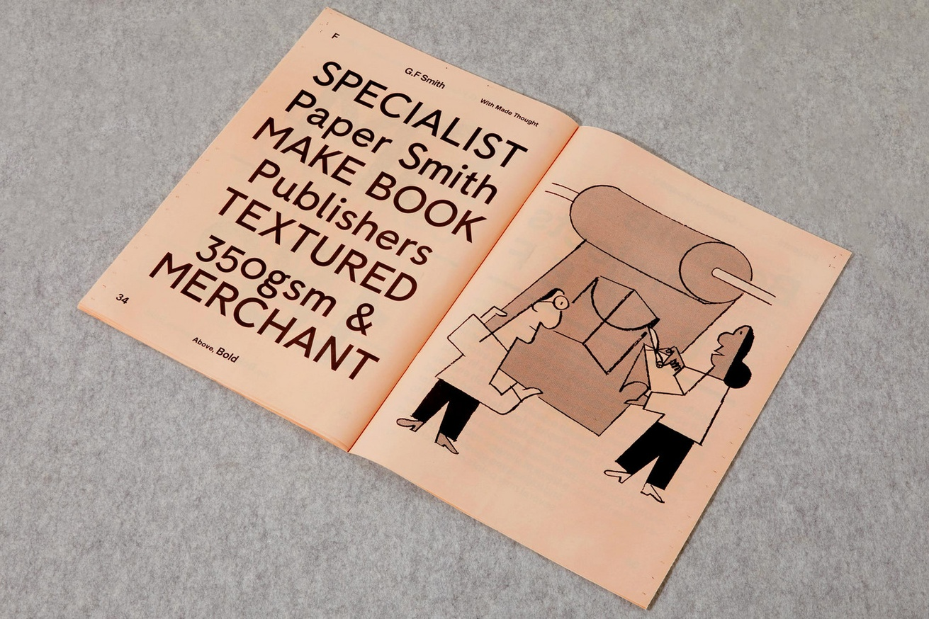 Bespoke Catalogue 1 thumbnail 2