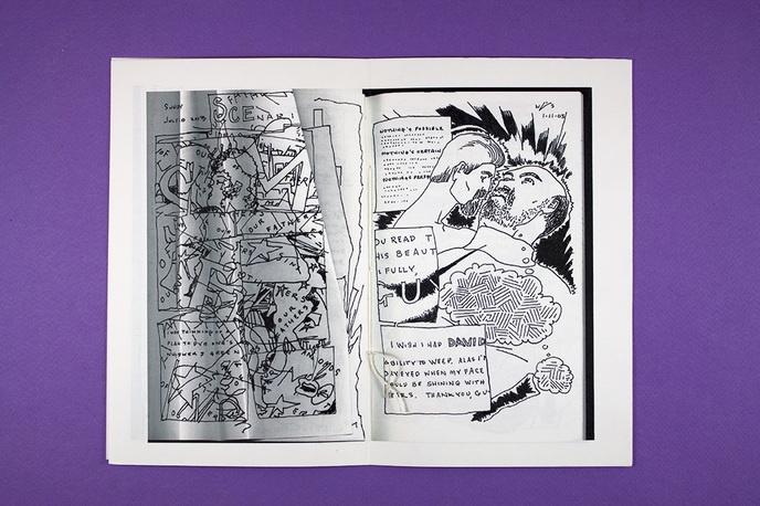 Book August 2003 thumbnail 4