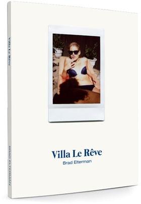 Villa Le Rêve