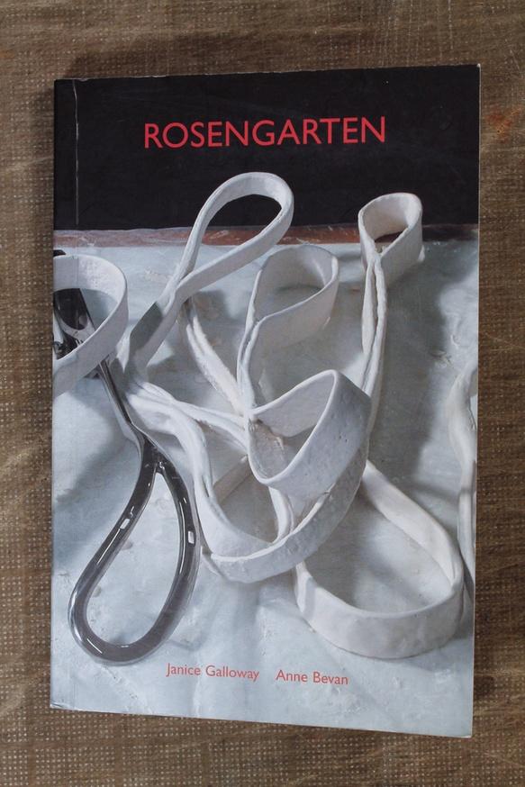 Rosengarten thumbnail 2