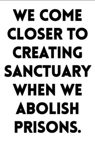 Sanctuary Posters