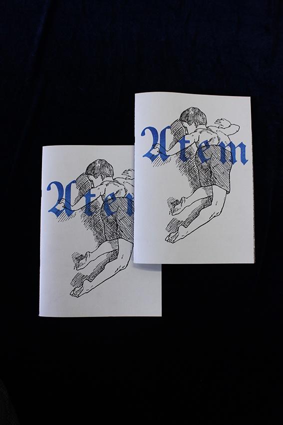 ATEM thumbnail 1