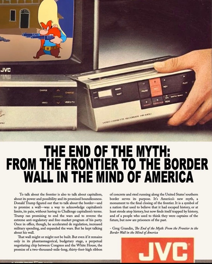 Domestic Terrorism: War Rugs From America thumbnail 8