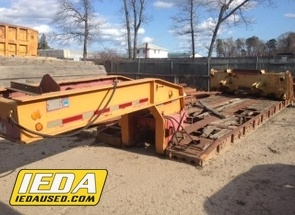 Used 1970 ROGERS 42x96 For Sale