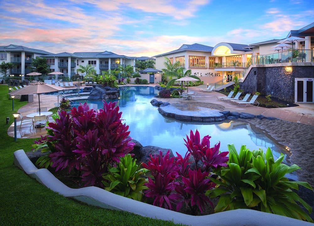 Apartment Bali Hai Resort 1 Bedroom 1 Bathroom photo 20364152