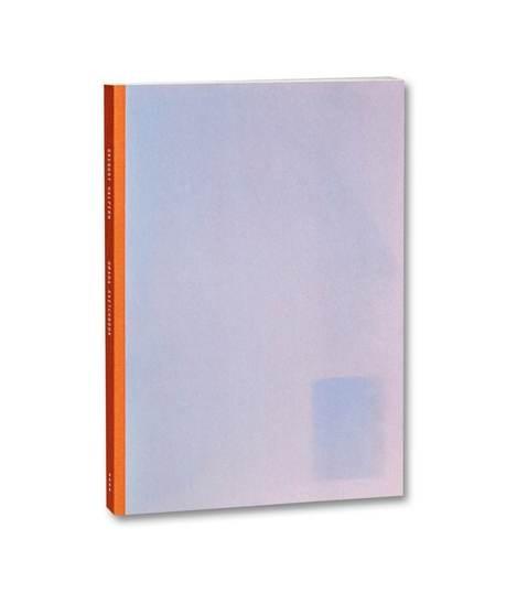 Omaha Sketchbook