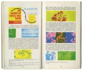 The Detroit Printing Co-op thumbnail 2