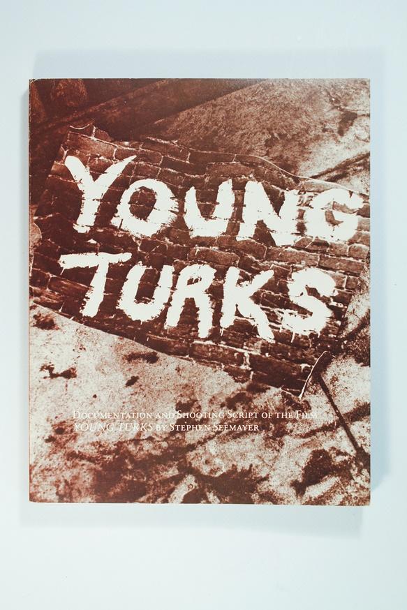 Young Turks thumbnail 4