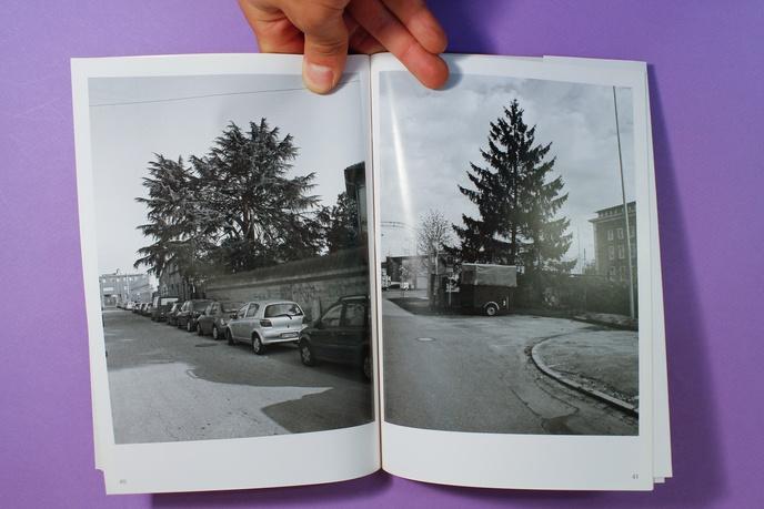 Der Baum thumbnail 4