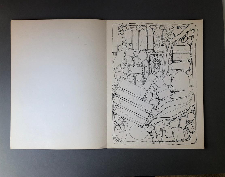 Zeichnungen (Drawings) thumbnail 3