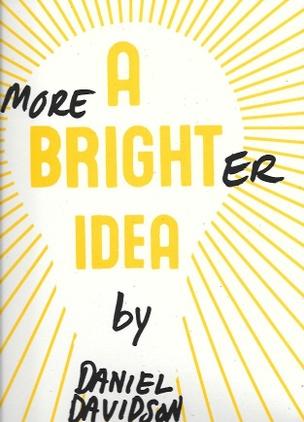 A More Bright(er) Idea