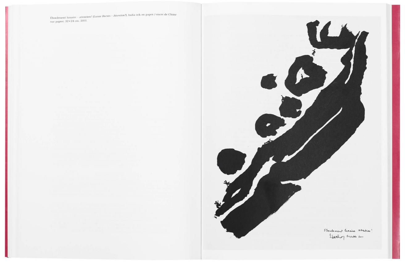 Oblique Time With Claude Parent thumbnail 5