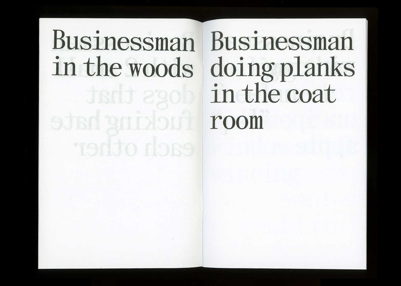 Businessman thumbnail 3