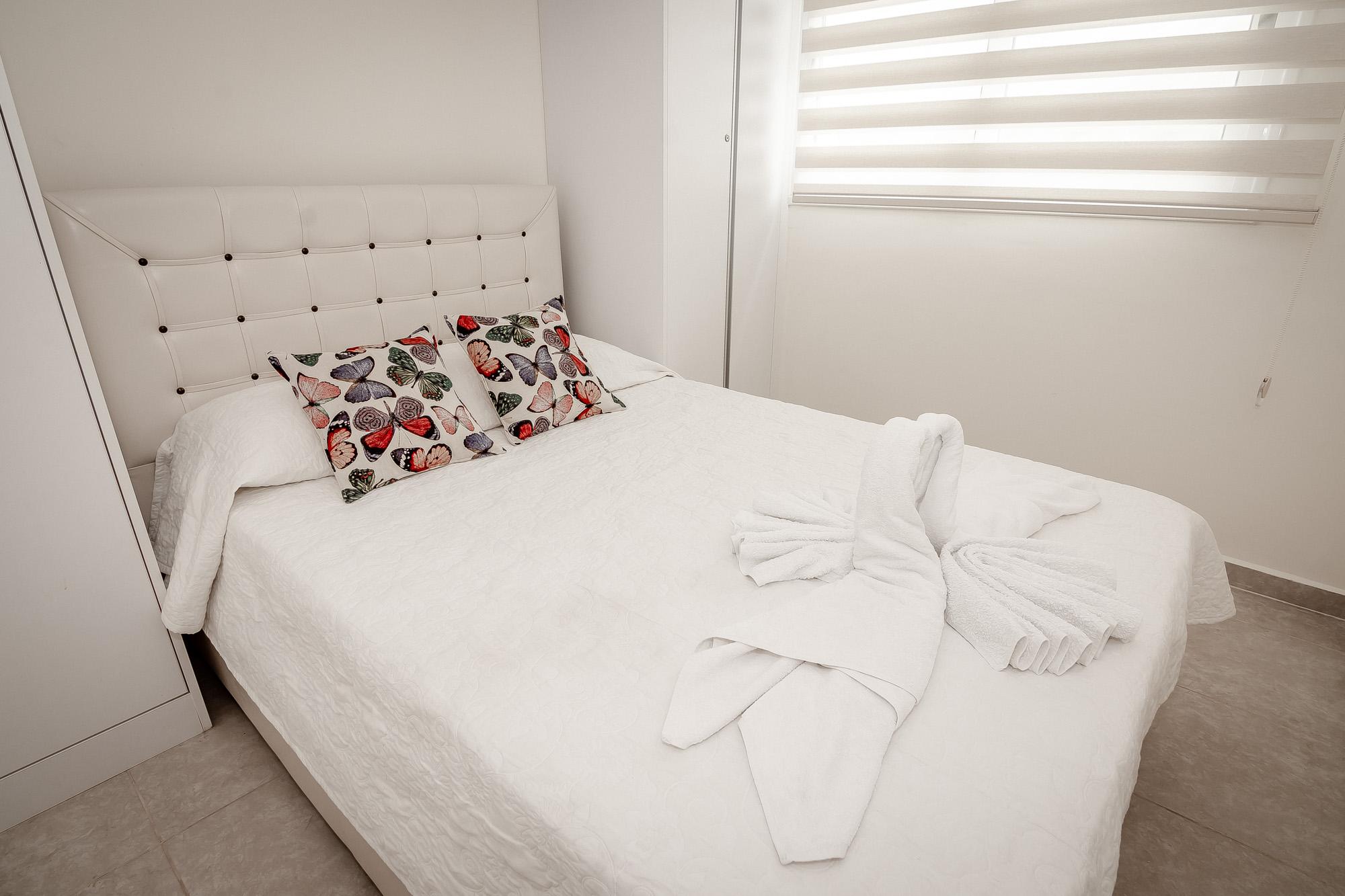 Apartment Joya Cyprus Mystic Penthouse Apartment photo 20216706