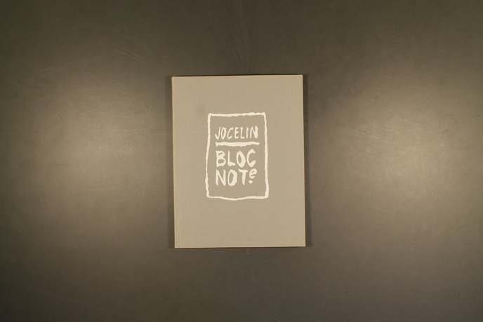 Bloc Note thumbnail 3