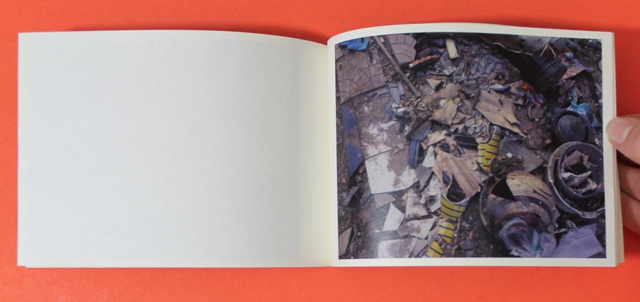 Ru Yuan Yi Chang thumbnail 3