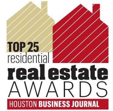 Residential Real Estate Awards 2017