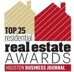 Residential Real Estate Awards 2017