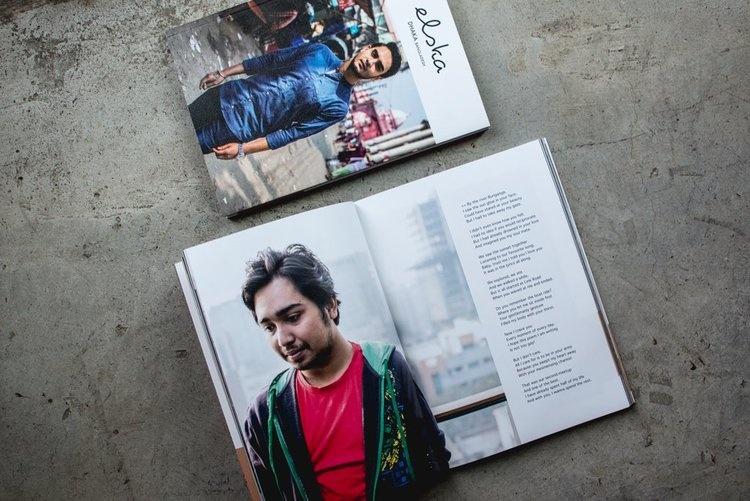 Elska Magazine: Dhaka, Bangladesh thumbnail 2