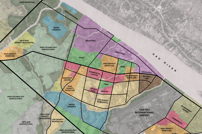 01_01 Proposed 2030 Landuse Plan.png