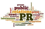 PR & Media Event Planning Workshop